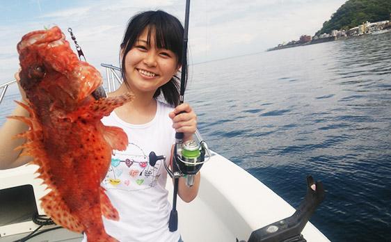 fishing002