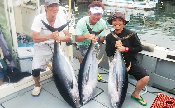 fishing003